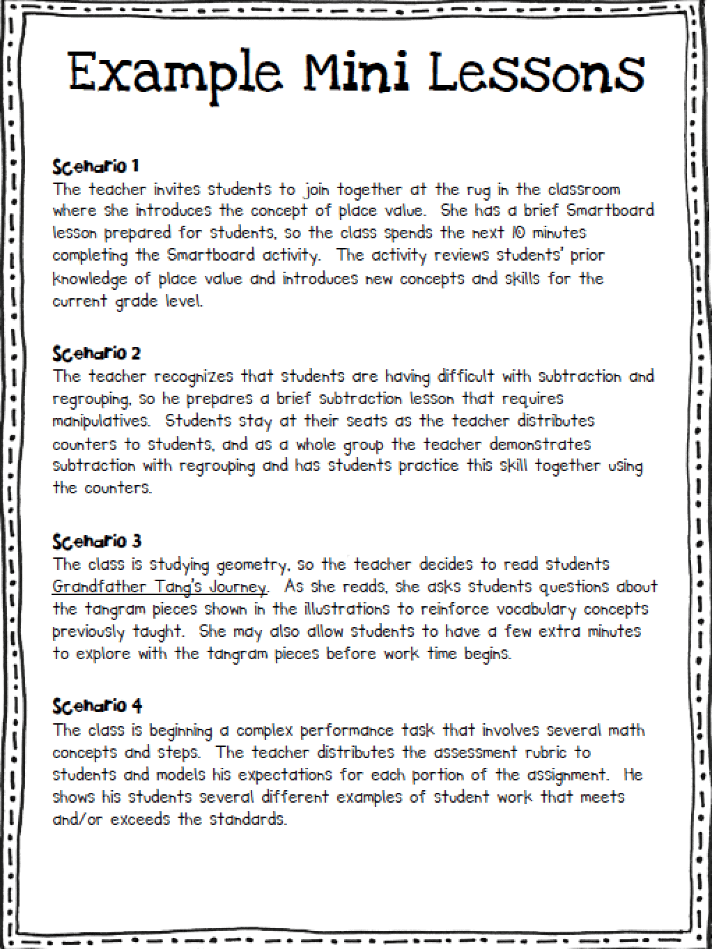 sample summary mini lesson A summary is a brief statement or account of the main points of a text when i want to know what a text is about, i don't want to read the whole thing to get the idea i want a quick version.