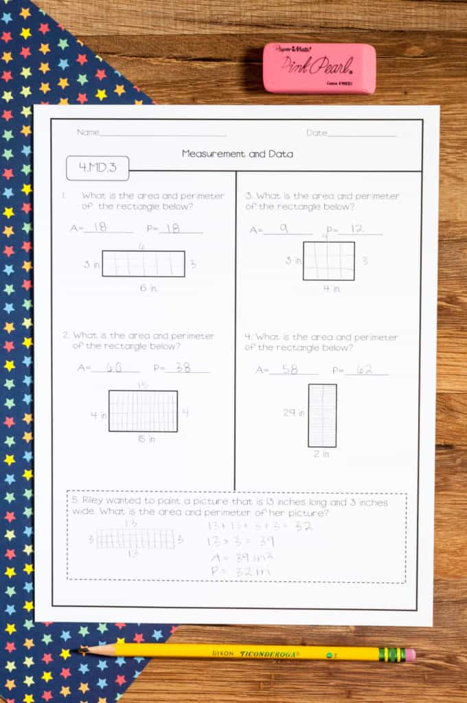 Math Assessment-20