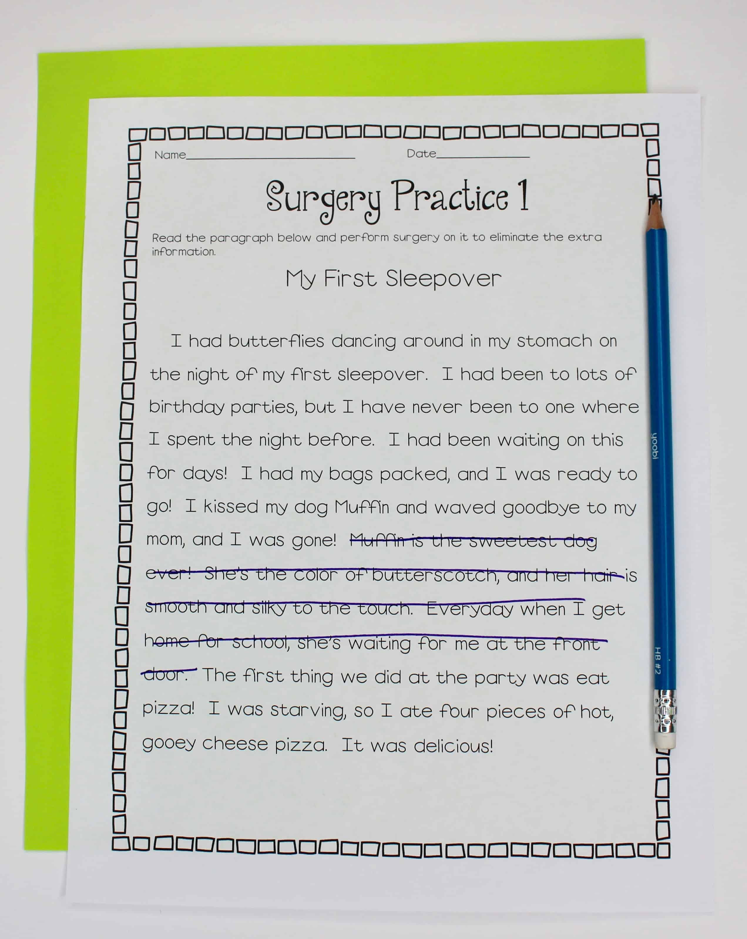 Teaching narrative writing to upper elementary students can be SO much fun! But, as we know, there are a lot of pieces to narrative writing, and it's a lot to teach. This blog post shares tons of tips, mentor texts, activities, and resources for teaching narratives in 3rd grade, 4th grade, and 5th grade. Click through to read the post!