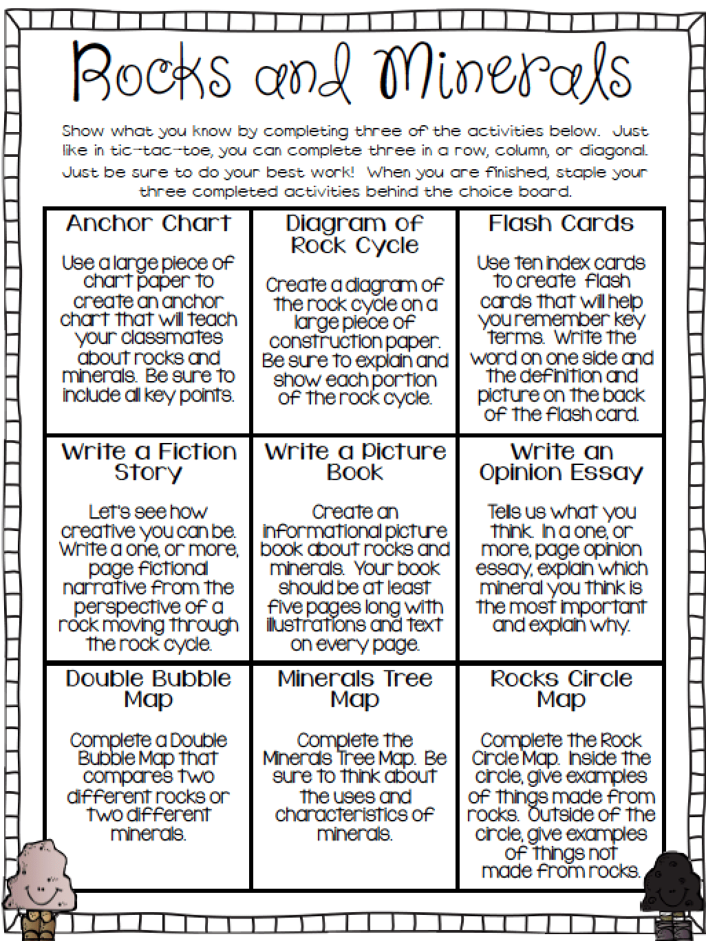 Cycle Coloring Worksheet likewise Weathering And Erosion Worksheets ...
