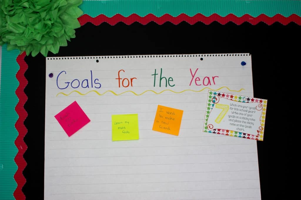 Back to school season is definitely a hectic -- but fun! -- time of year. This blog post shares a variety of different open house ideas to make your students and their parents excited to be in your class. There is an open house scavenger hunt activity, examples of information to share with parents, and more. Click through to read this blog post about open house night for upper elementary teachers.
