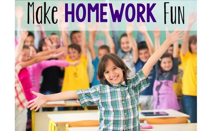 Homework fun two career family versus one career family essays
