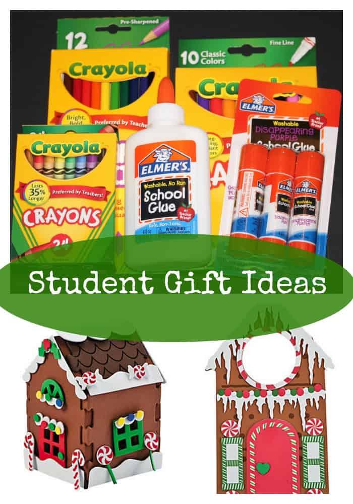 student gift ideas