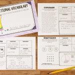 Test Prep for Upper Elementary