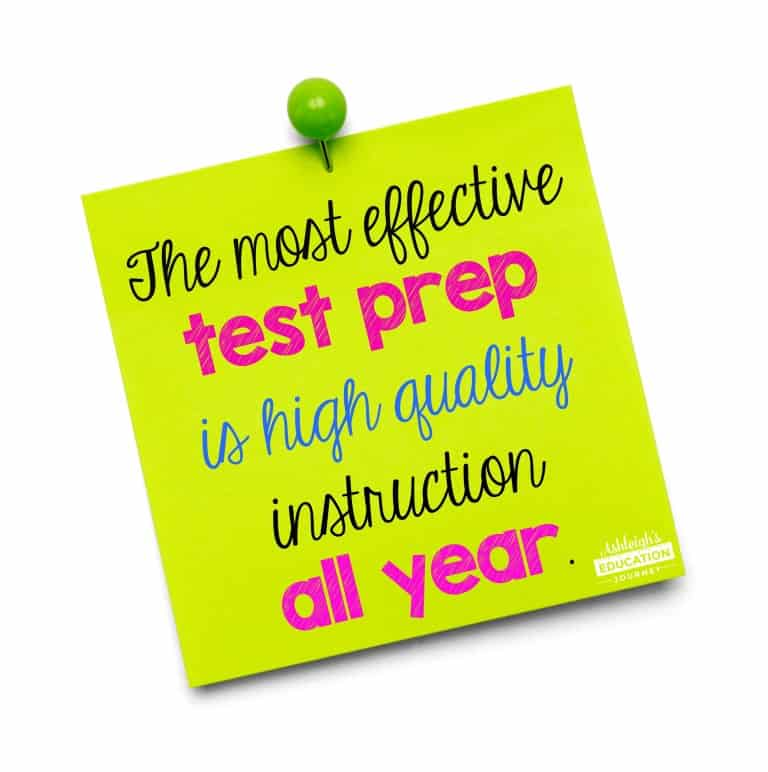 o p test prep for a p Practice questions for anatomy and physiology here you'll find a few questions that will test your knowledge of a&p select the system you are interested in and get.