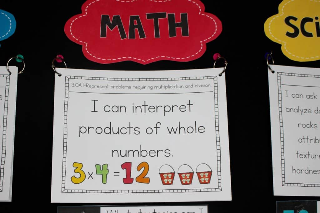 common core standards posters ashleigh s education journey rh ashleigh educationjourney com